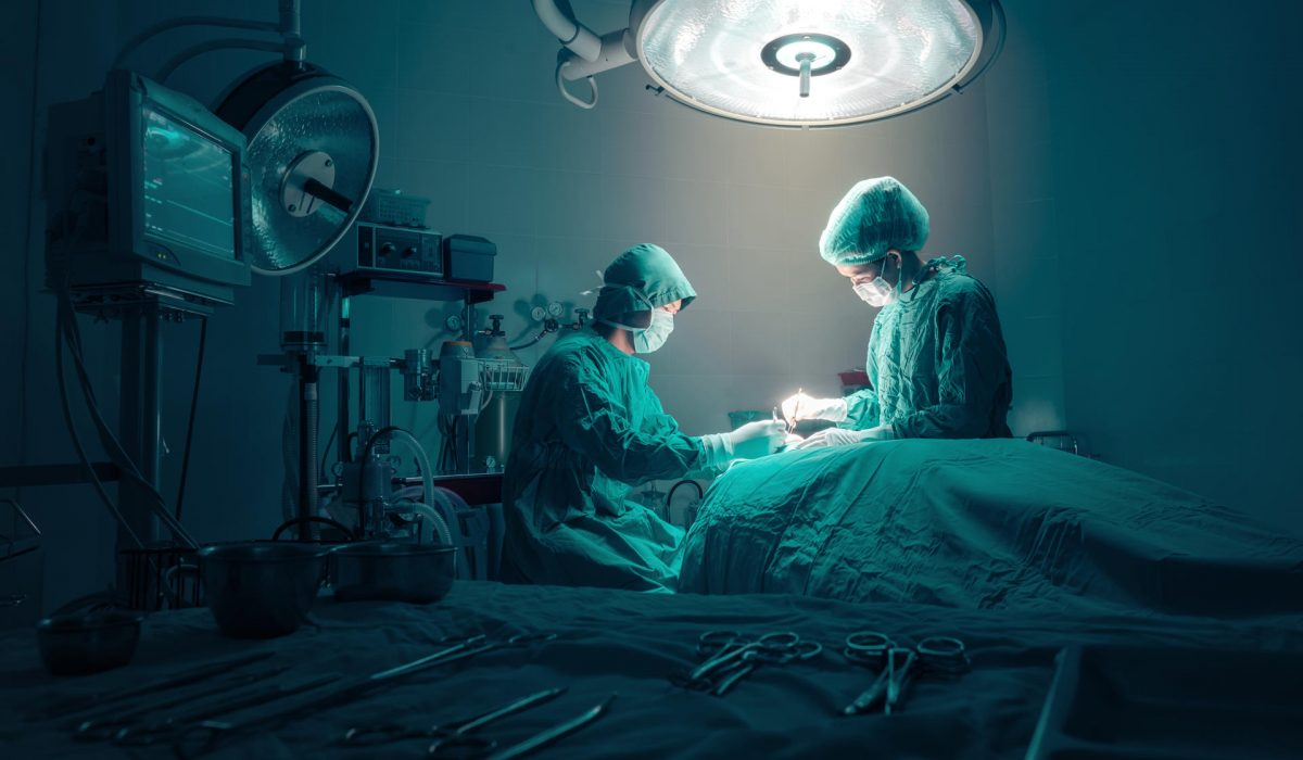 Artificial Pancreas To Be a Reality